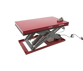 stacking-and-lifting/lifting-tables/electric-lifting-tables/