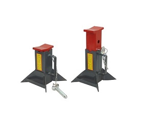 stacking-and-lifting/jacks-and-supports/stabilisers/
