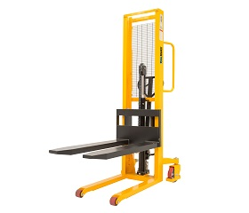 stacking-and-lifting/stackers/manual-stackers/