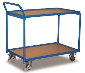 transport-en/transport-and-rollers-en/table-trolleys/