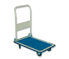 transport-en/transport-and-rollers-en/platform-trolleys/