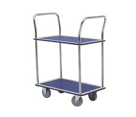 transport-en/transport-and-rollers-en/serving-trolleys/