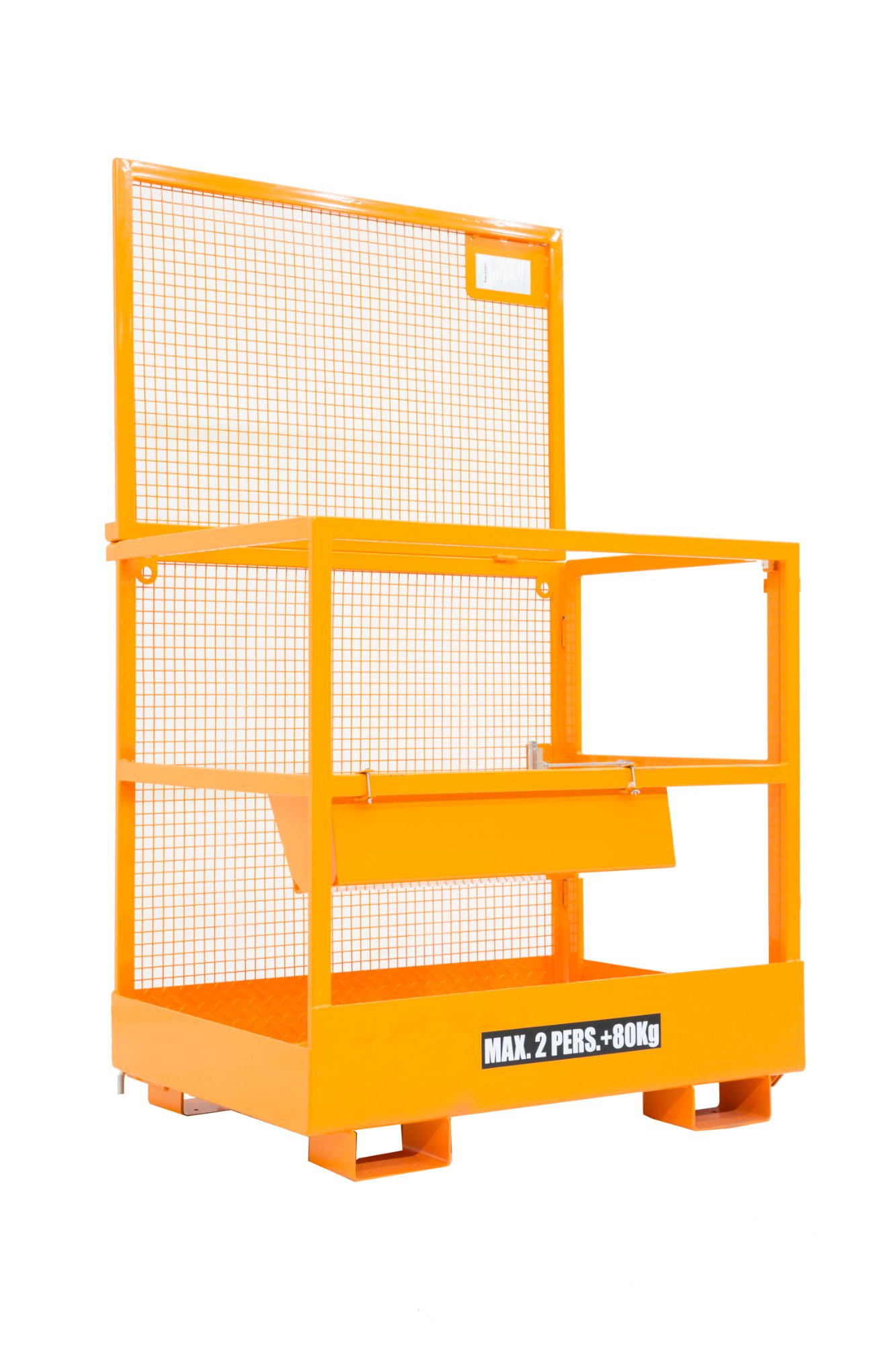warehouse/warehouse-and-machine-protection/safety-cages/